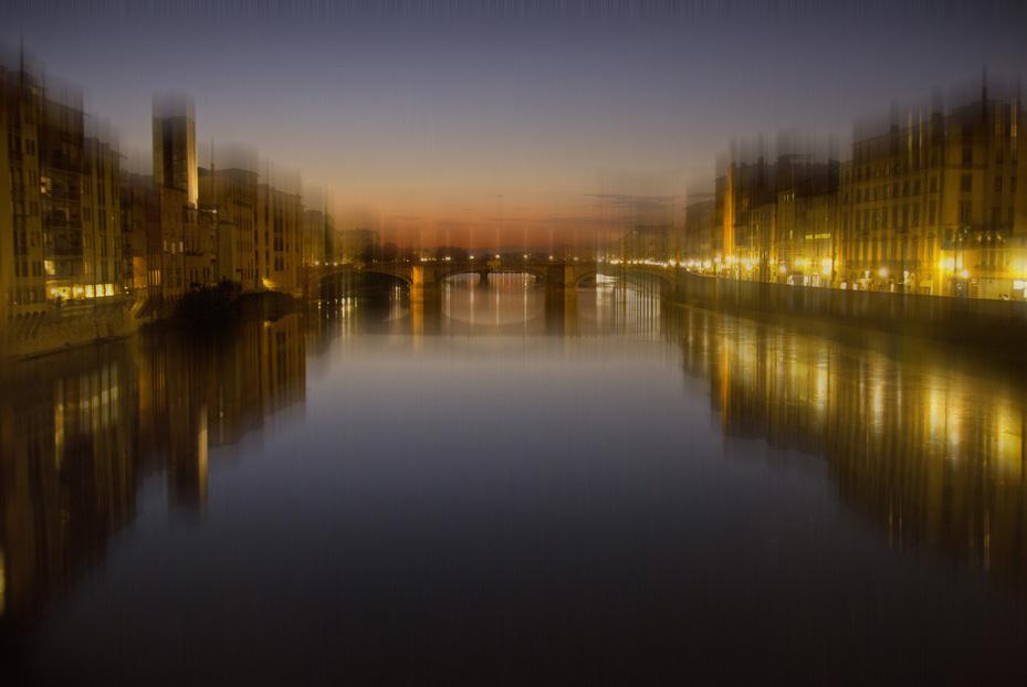 11 Venice
