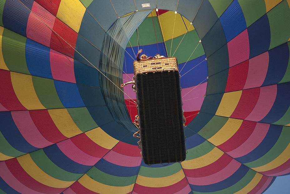 14 Balloon