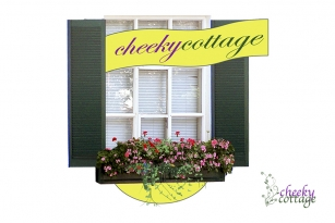 14-cheeky-cottage