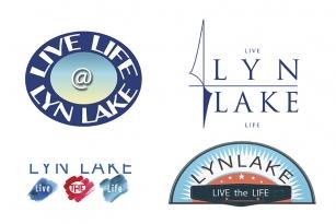 16-Lyn-Lake