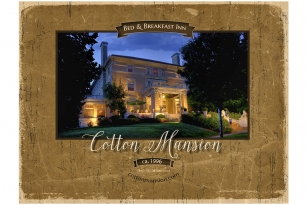 19-Cotton-Mansion