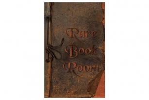 21-Rare-Book