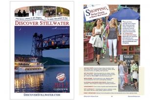 25-Stillwater-Guide
