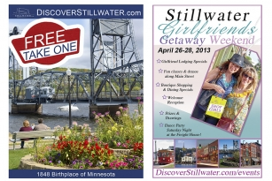 26-Stillwater